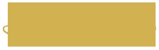 Logo | OLOYA Hotel Bedding
