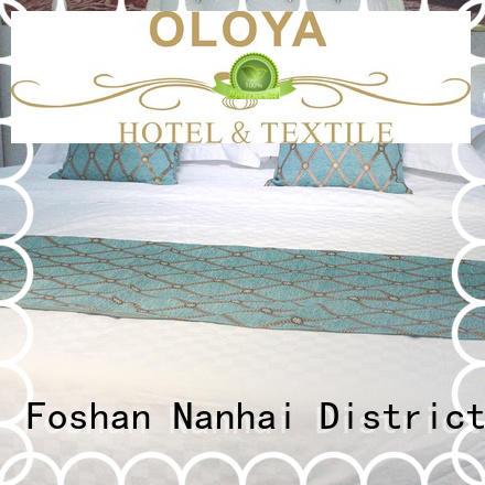 cotton duvet cover for hotel